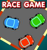 Race Game