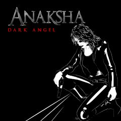 Anaksha: Dark Angel