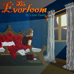 The Everloom