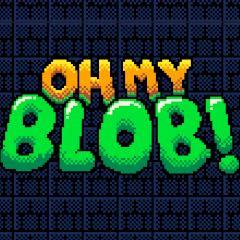 Oh My Blob!