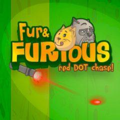 Fur & Furious