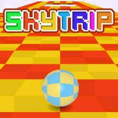 Skytrip