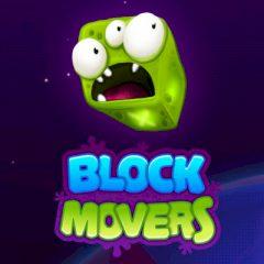Block Movers