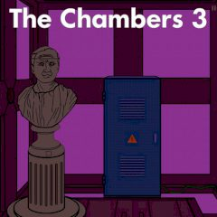The Chambers 3
