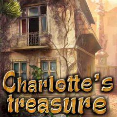 Charlotte's Treasure