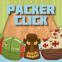 Packer Click