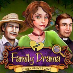 Free Hidden Object Games Online No Download | Gamezhero