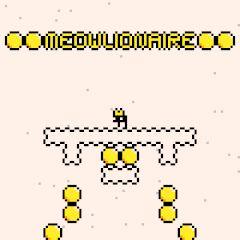Meowlionaire