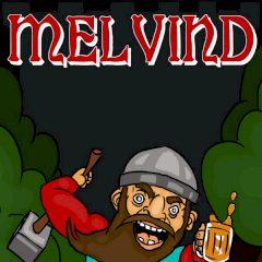 Melvind