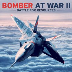 Bomber at War II. Battle for Resources