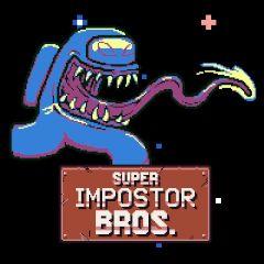 Super Imposter Bros.