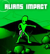 Aliens Impact