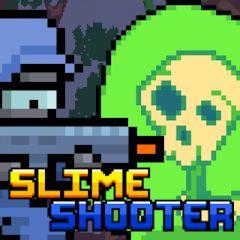 Slime Shooter