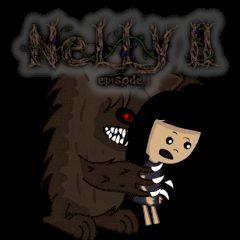 Nelly II. Episode 1