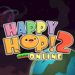 Happy Hop 2
