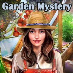 Garden Mystery