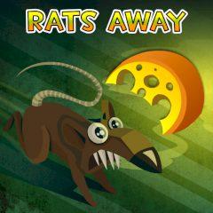 Rats Away
