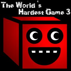 The World's Hardest Game 3