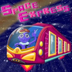Space Express