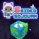 6-Sided Sojourn