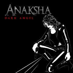 Anaksha: Dark Angel