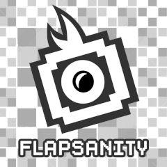 Flapsanity
