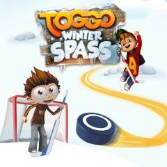 Toggo Winter Spass