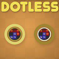 Dotless