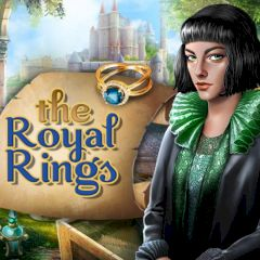 The Royal Rings