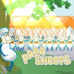 Para Sheeps