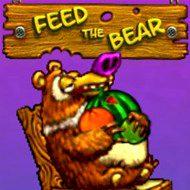 Feed the Bear