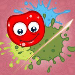 Germ Wrecker