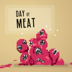 Day of Meat