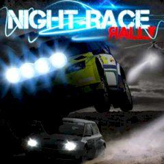 Night Race Rally