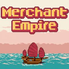 Merchant Empire
