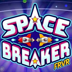 Space Breaker