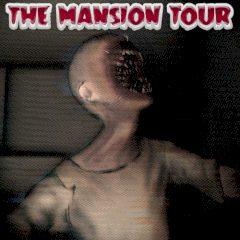 The Mansion Tour