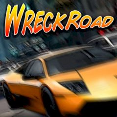 Wreck Road