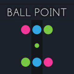 Ball Point