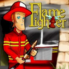 Flame Fighter