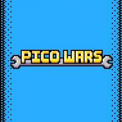 Pico Wars