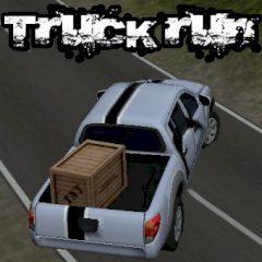 Truck Run
