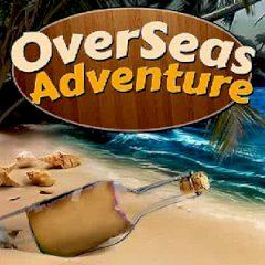 OverSeas Advenrture