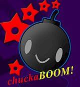 ChuckaBOOM!