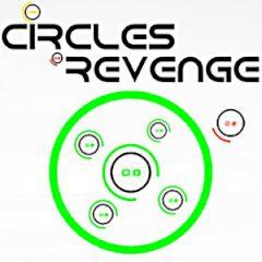 Circles Revenge