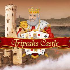 Tripeaks Castle