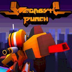 Megabyte Punch