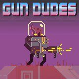 Gun Dudes