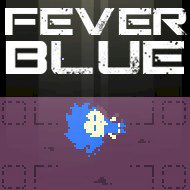 Fever Blue