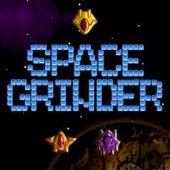 Space Grinder